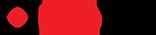 GeoMD  Logo
